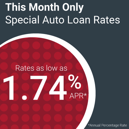 auto buying rate special